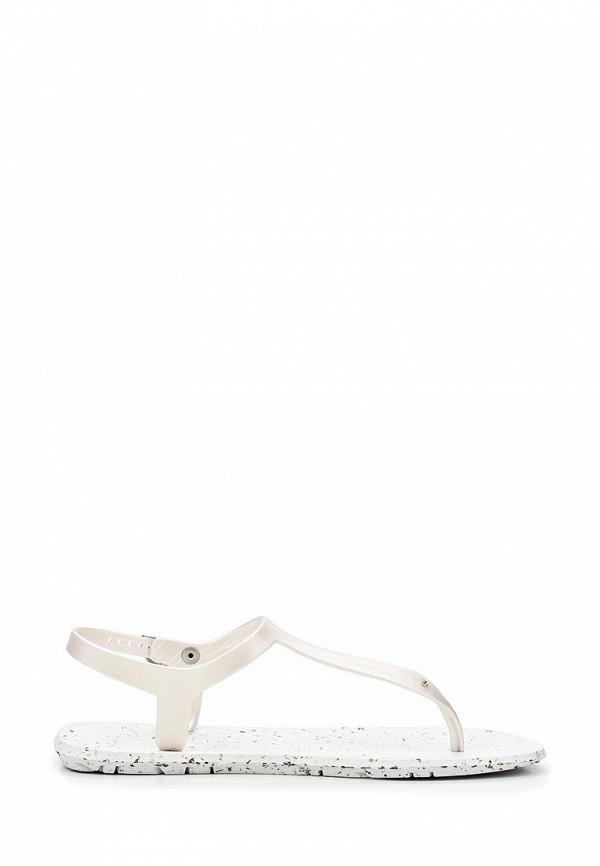 Женские сандалии Amazonas Sandals 720011/80/34: изображение 9