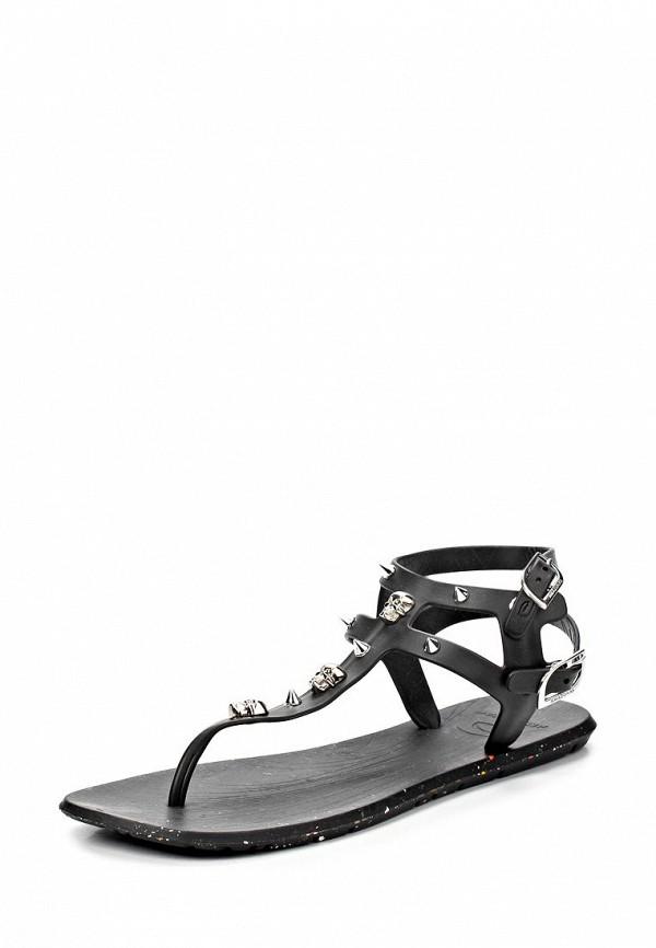 Женские сандалии Amazonas Sandals 720014081/002
