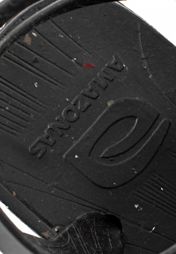 Женские сандалии Amazonas Sandals 720014081/002: изображение 13