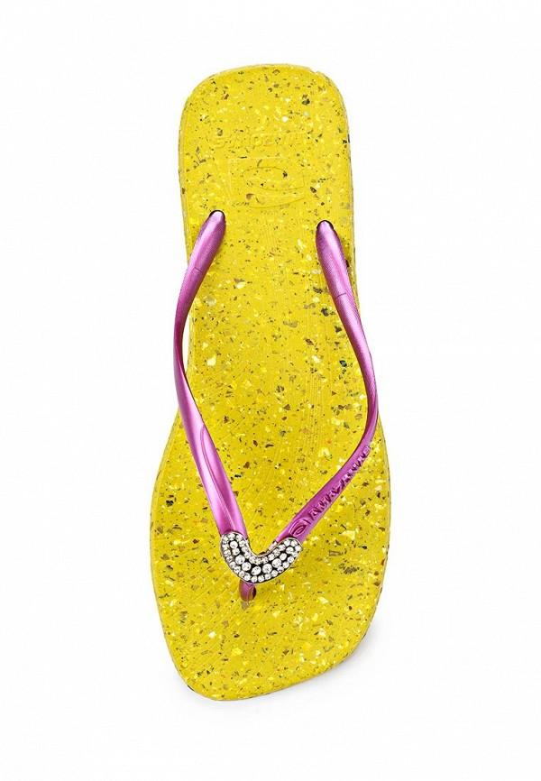 Женские сланцы Amazonas Sandals 720001083/037: изображение 7