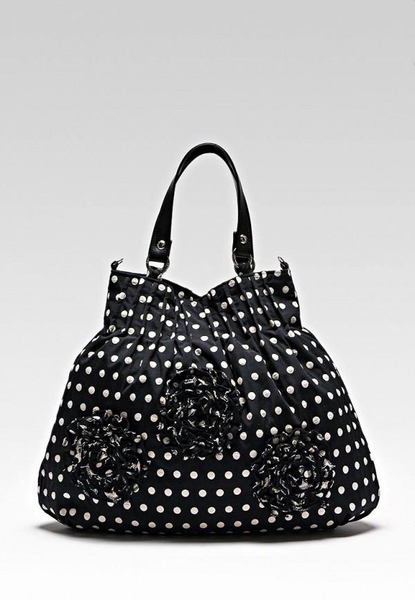 Пляжная сумка Amati 87/4019/75: изображение 1