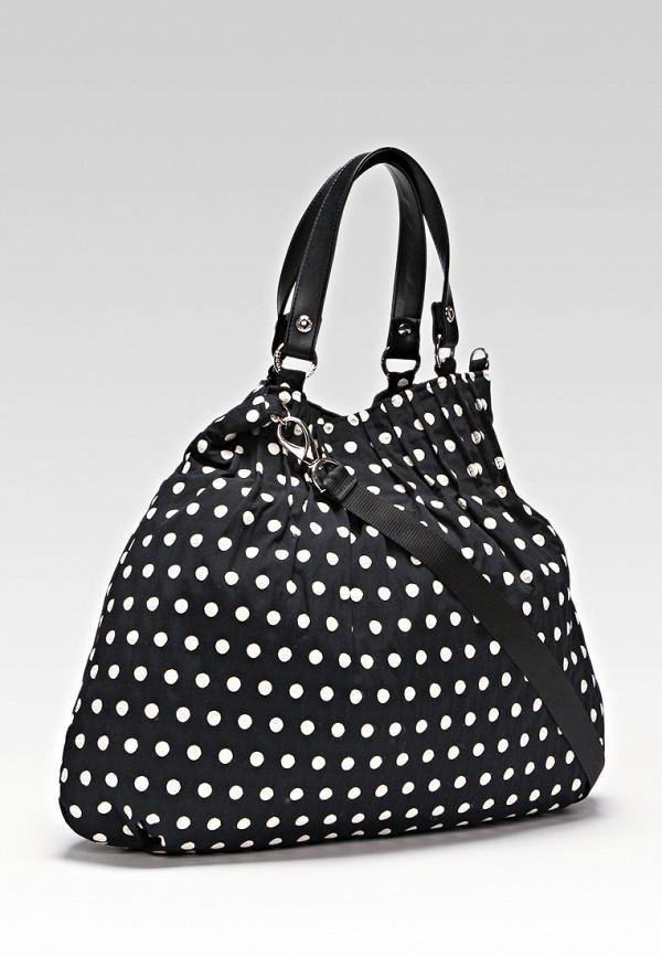 Пляжная сумка Amati 87/4019/75: изображение 2
