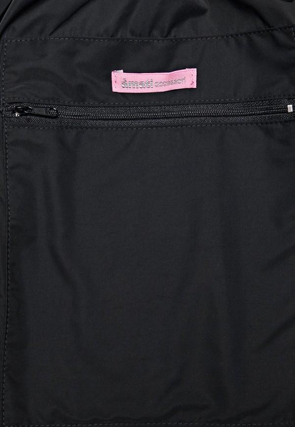 Пляжная сумка Amati 87/4019/75: изображение 4