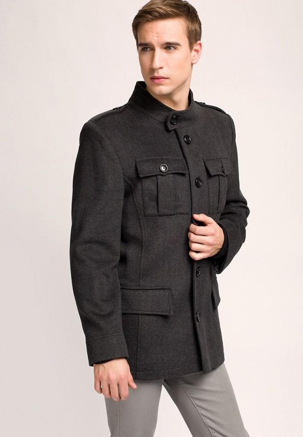 Мужские пальто Amulet 974, рост 176: изображение 1