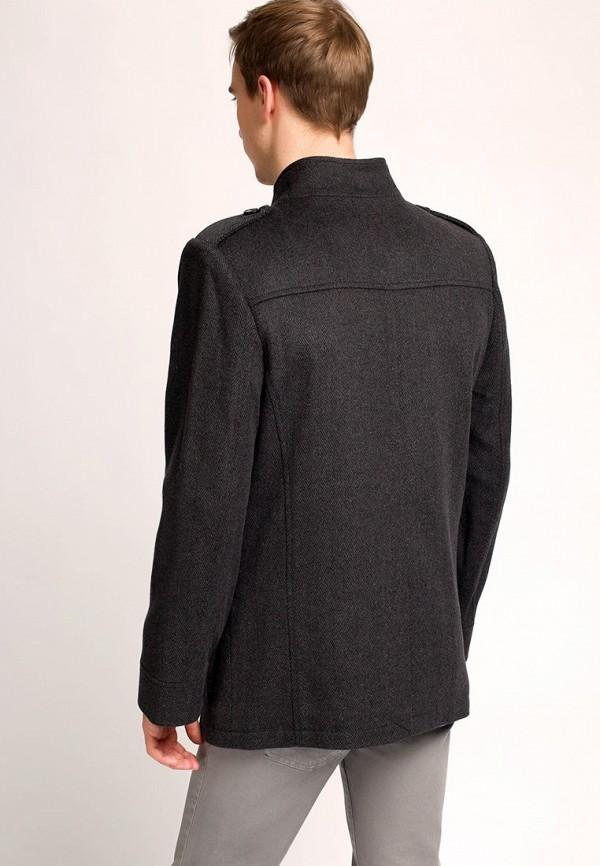 Мужские пальто Amulet 974, рост 176: изображение 2