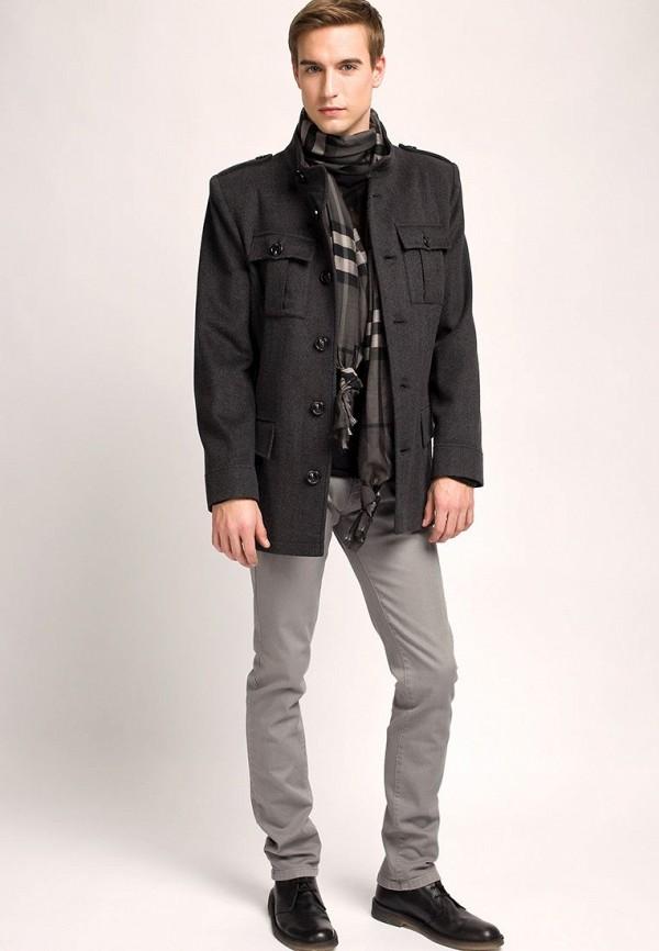Мужские пальто Amulet 974, рост 176: изображение 3
