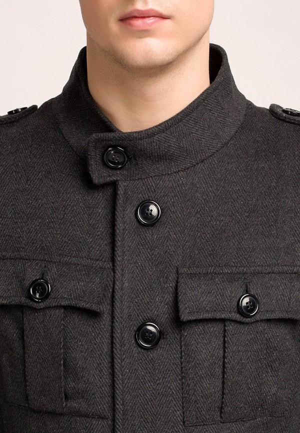 Мужские пальто Amulet 974, рост 176: изображение 4