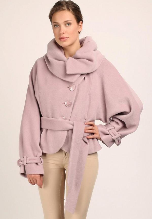 Женские пальто Amulet 766, рост 164: изображение 1
