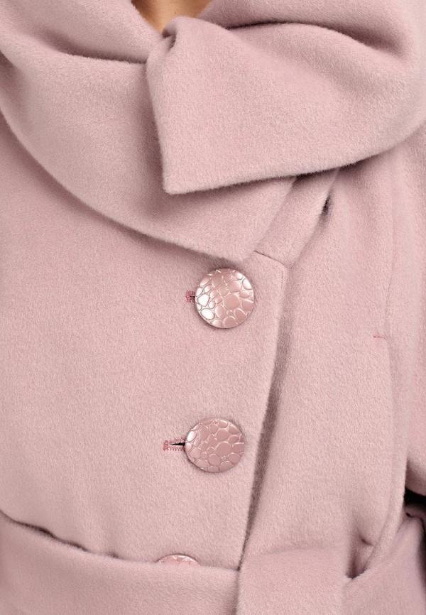 Женские пальто Amulet 766, рост 164: изображение 4