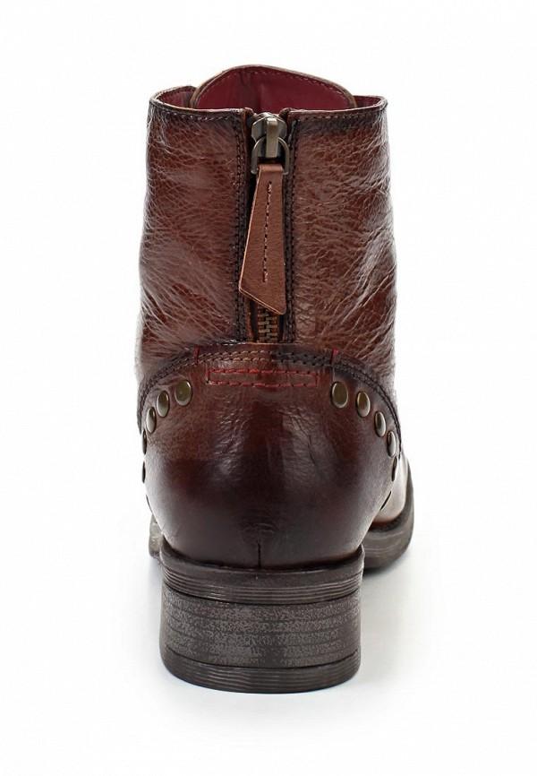 Женские ботинки Amia 261 051 000 454: изображение 2