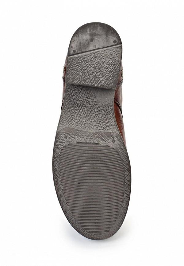Женские ботинки Amia 261 051 000 454: изображение 3
