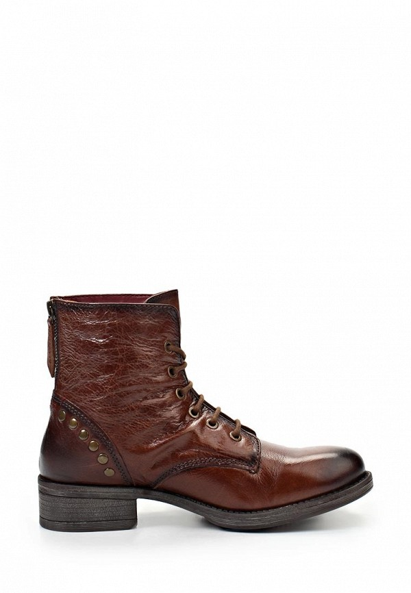 Женские ботинки Amia 261 051 000 454: изображение 5