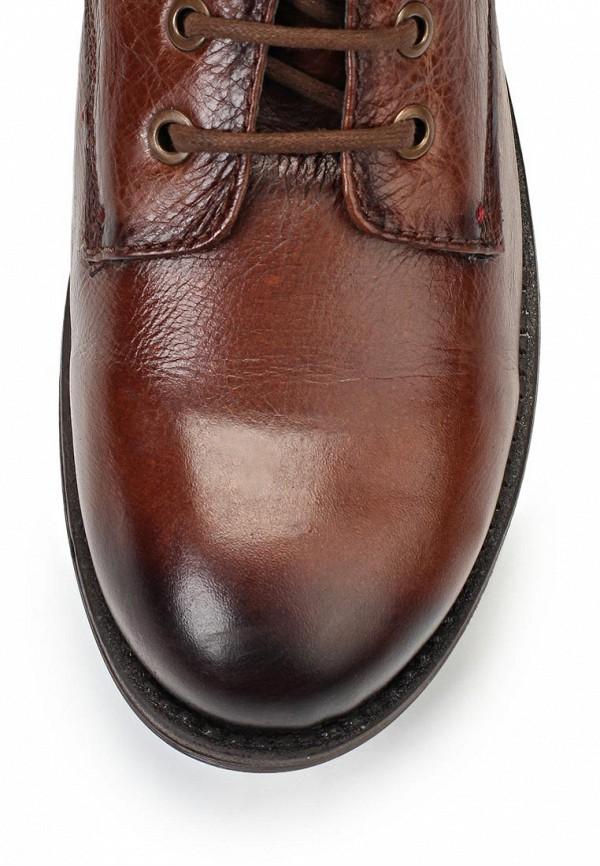 Женские ботинки Amia 261 051 000 454: изображение 6