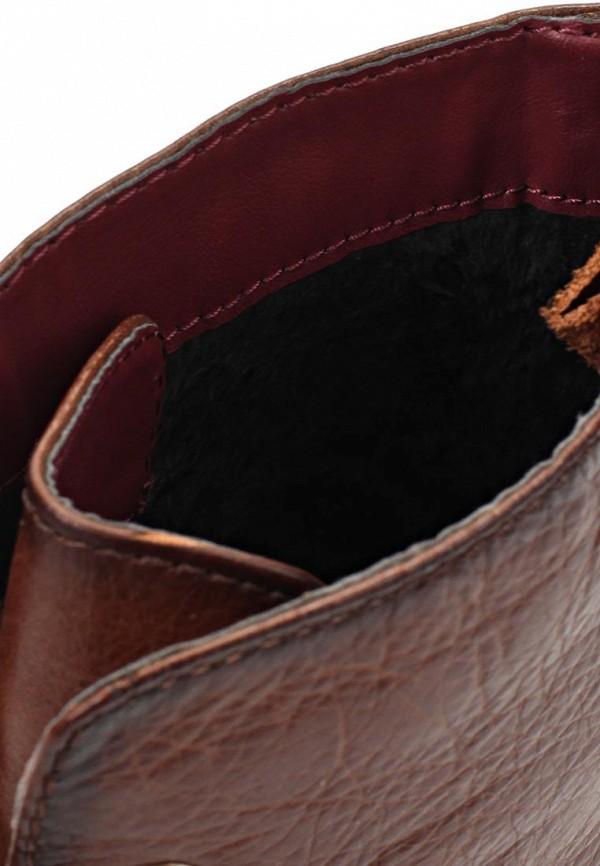 Женские ботинки Amia 261 051 000 454: изображение 7
