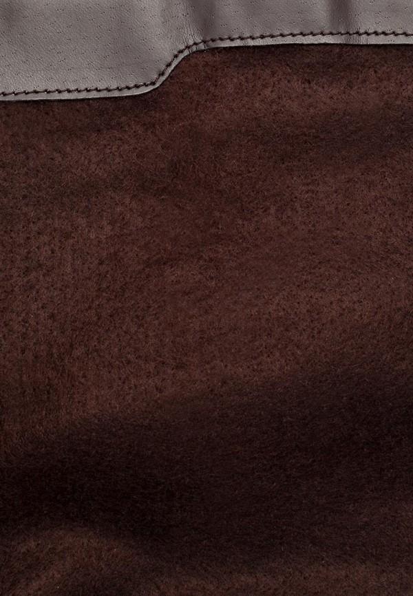 Сапоги на каблуке Amia 266 258 000 494: изображение 7