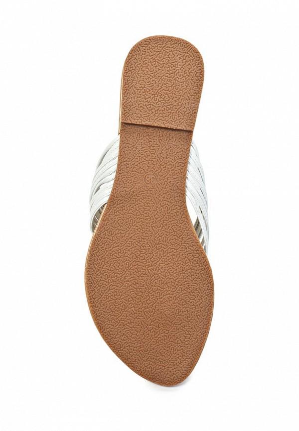 Каталог Обуви Лемонти