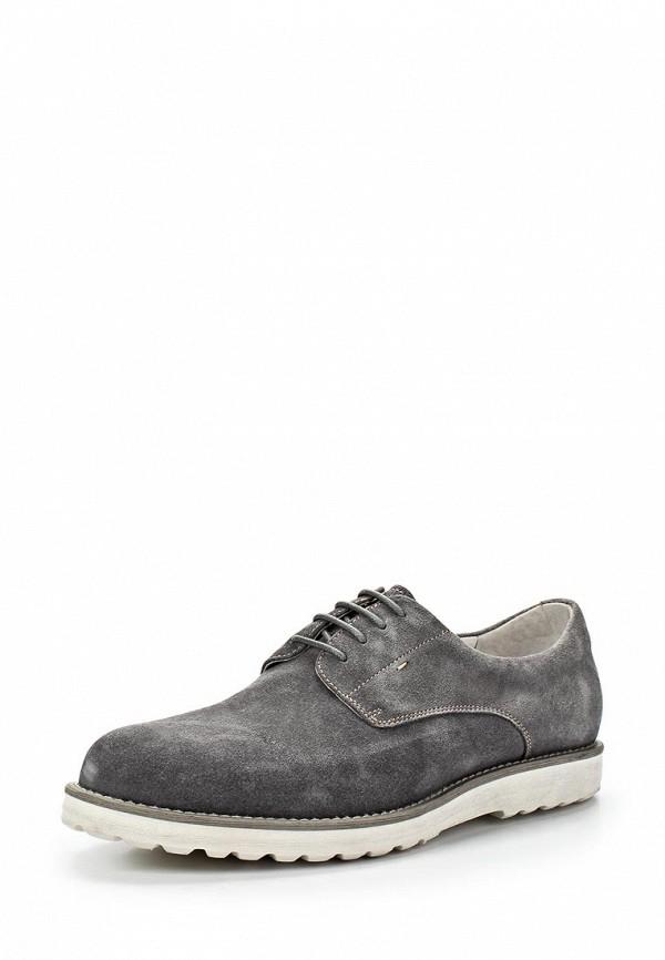 Мужские ботинки Antonio Biaggi 44606: изображение 1