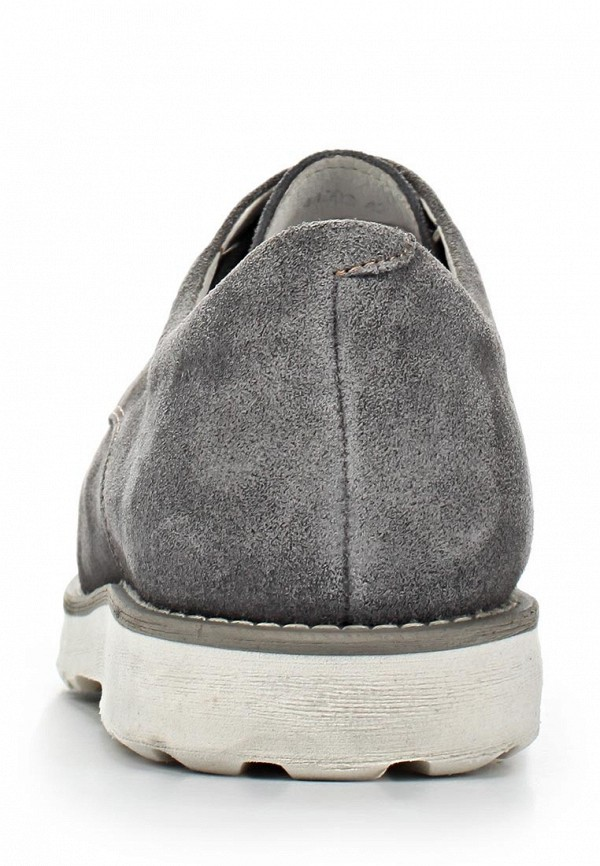 Мужские ботинки Antonio Biaggi 44606: изображение 2