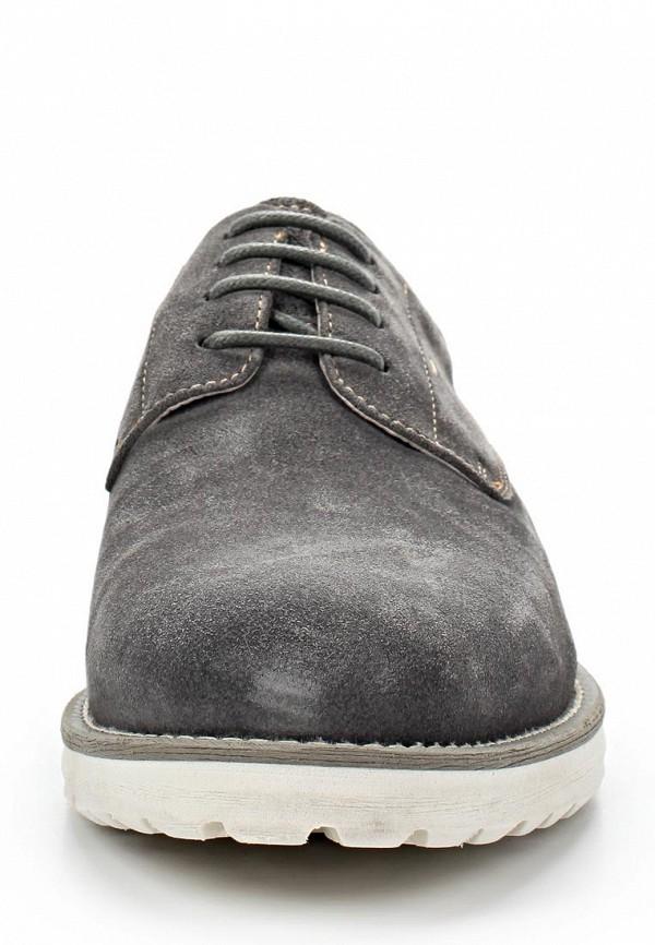 Мужские ботинки Antonio Biaggi 44606: изображение 4