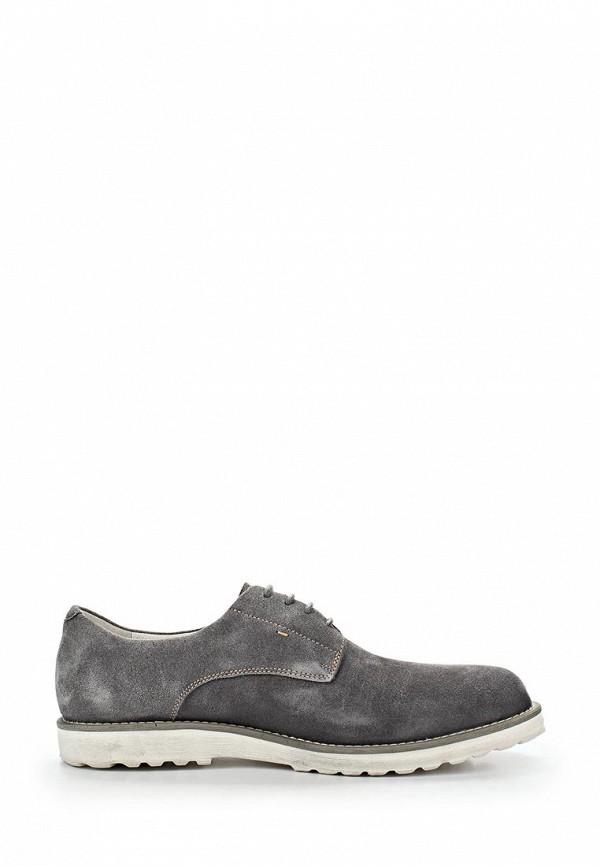 Мужские ботинки Antonio Biaggi 44606: изображение 5