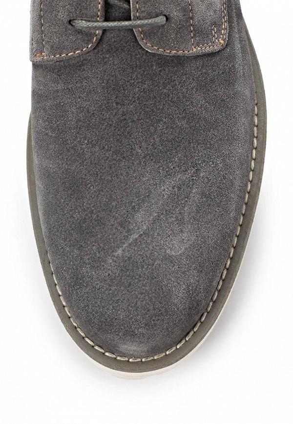 Мужские ботинки Antonio Biaggi 44606: изображение 6
