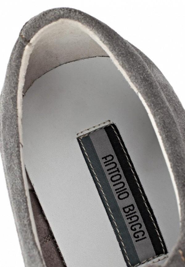 Мужские ботинки Antonio Biaggi 44606: изображение 7