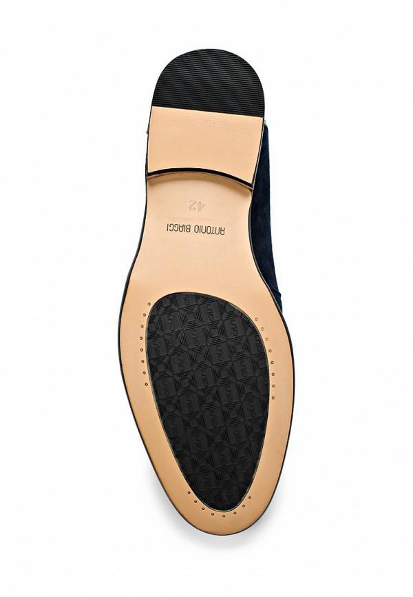Мужские туфли Antonio Biaggi 44834: изображение 3
