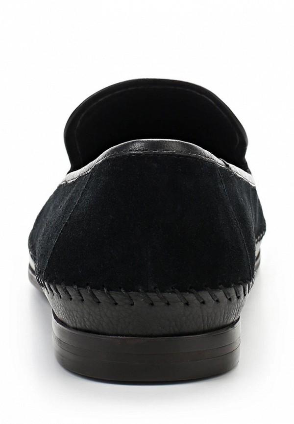 Мужские лоферы Antonio Biaggi 44703: изображение 2
