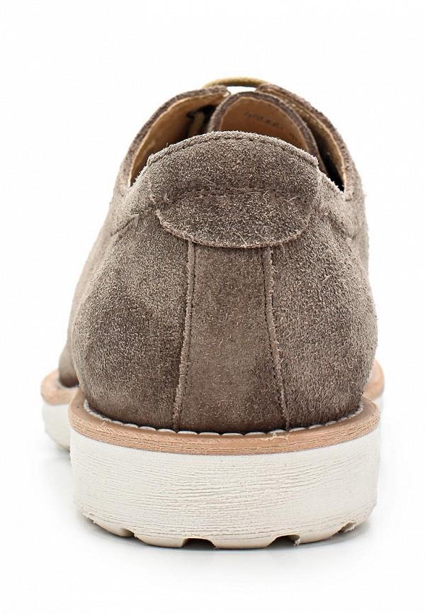 Мужские туфли Antonio Biaggi 44609: изображение 2