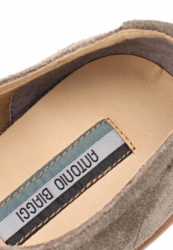 Мужские туфли Antonio Biaggi 44609: изображение 7