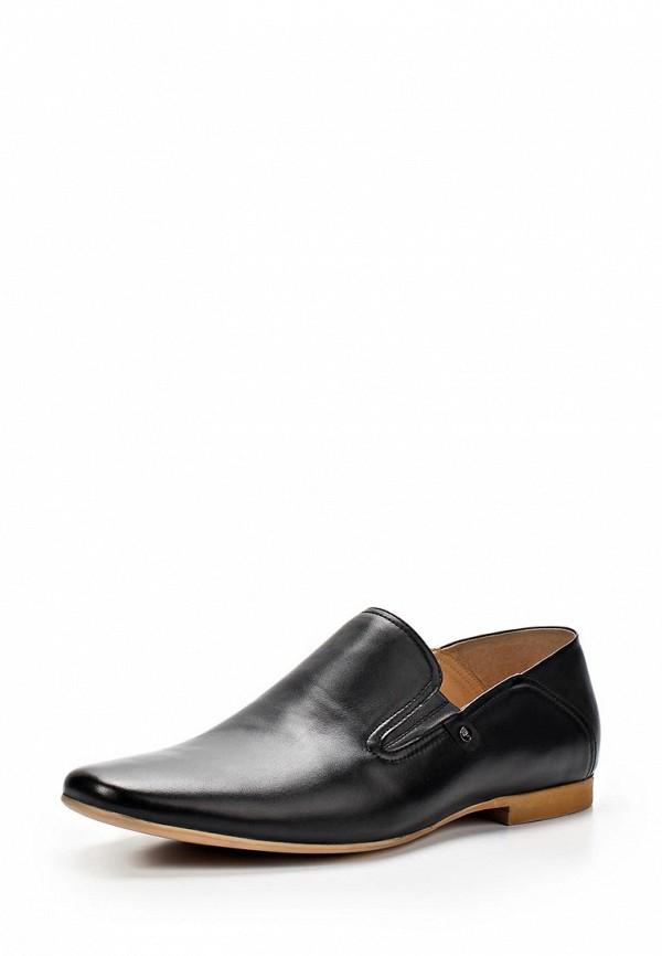 Мужские туфли Antonio Biaggi 44658: изображение 1