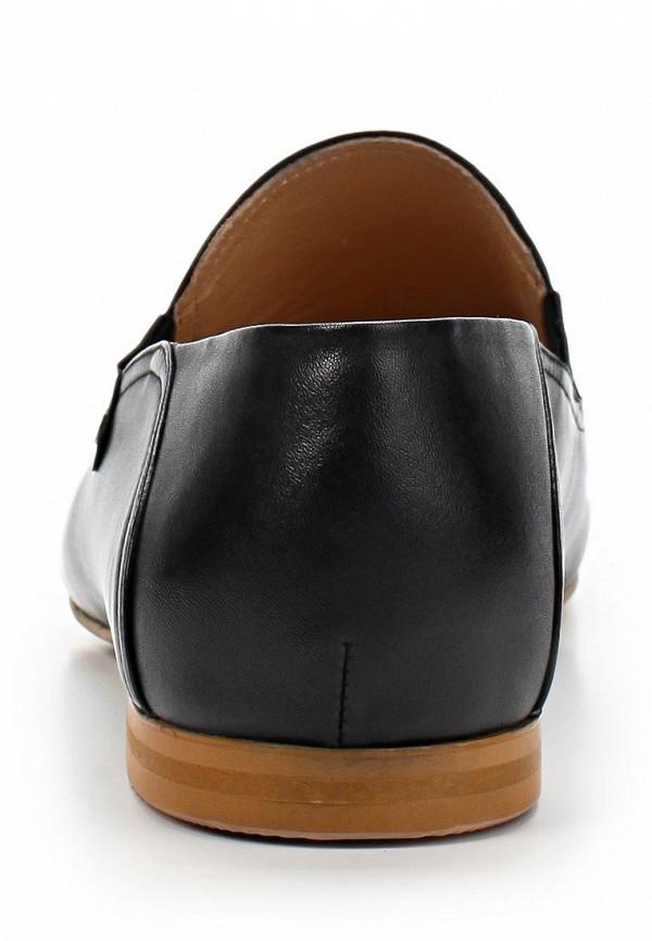 Мужские туфли Antonio Biaggi 44658: изображение 2