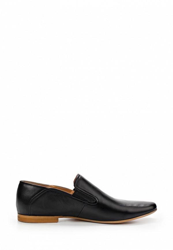 Мужские туфли Antonio Biaggi 44658: изображение 5