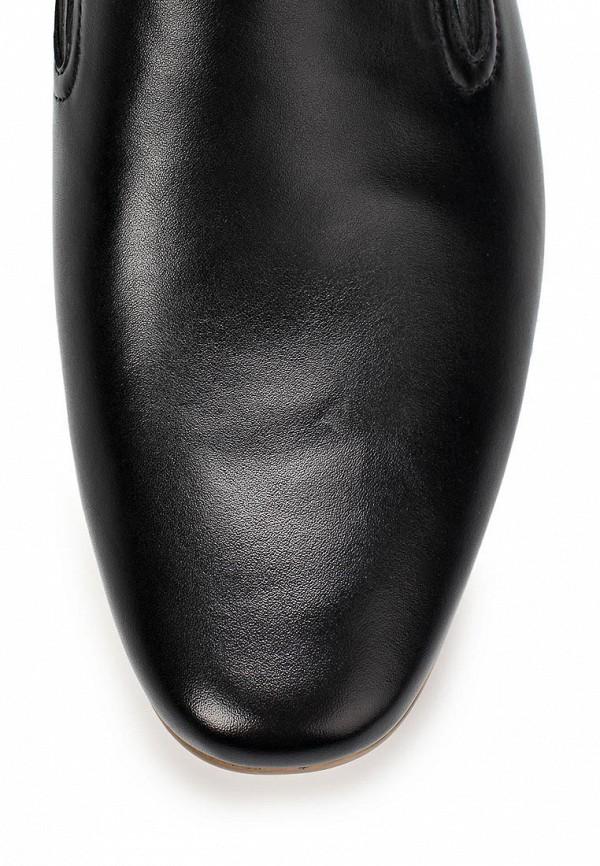 Мужские туфли Antonio Biaggi 44658: изображение 6