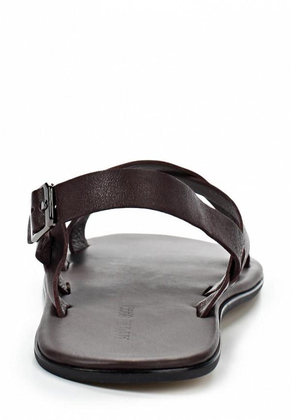 Мужские сандалии Antonio Biaggi 44886: изображение 2
