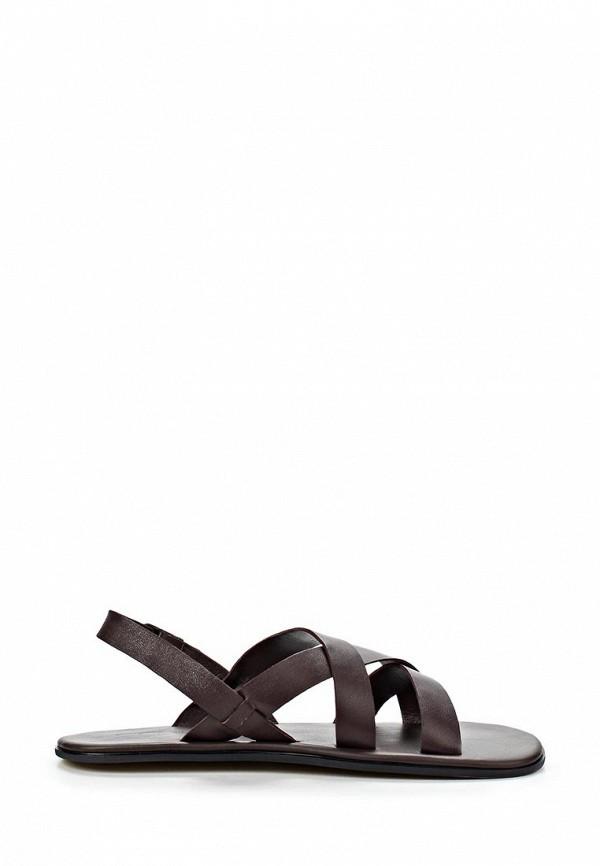 Мужские сандалии Antonio Biaggi 44886: изображение 5