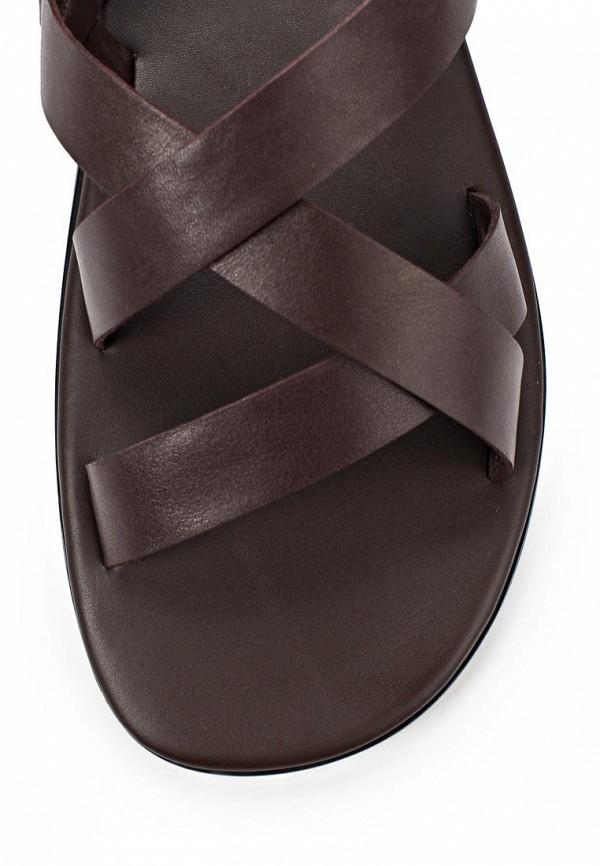 Мужские сандалии Antonio Biaggi 44886: изображение 6