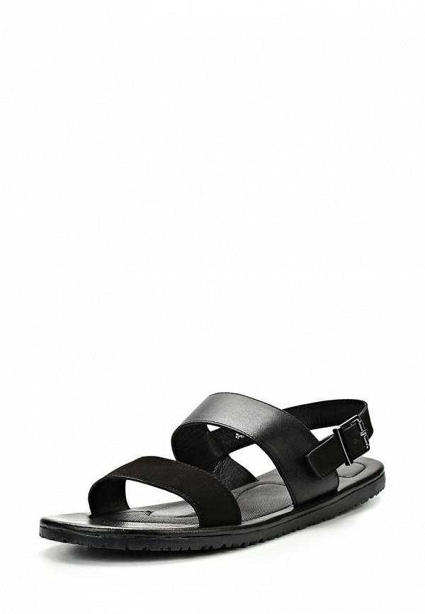 Мужские сандалии Antonio Biaggi 44617: изображение 1