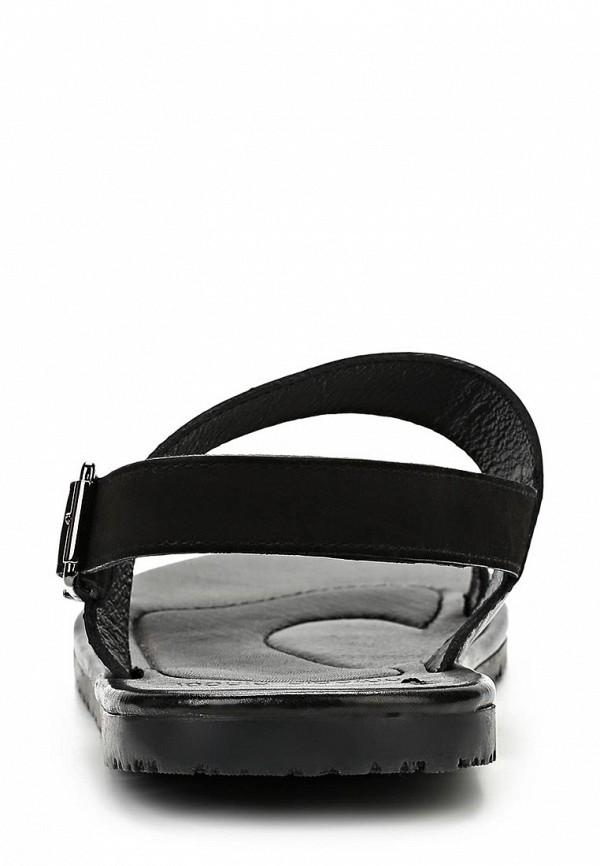 Мужские сандалии Antonio Biaggi 44617: изображение 2