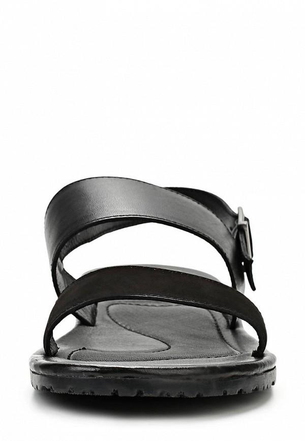Мужские сандалии Antonio Biaggi 44617: изображение 4