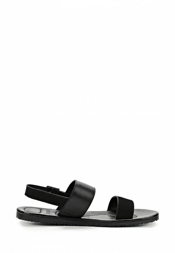 Мужские сандалии Antonio Biaggi 44617: изображение 5