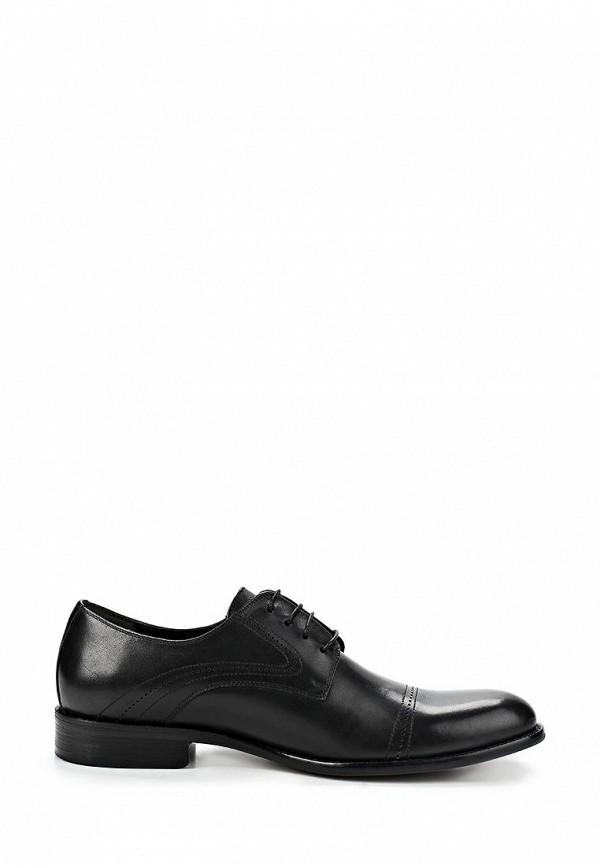 Мужские туфли Antonio Biaggi 48074: изображение 20