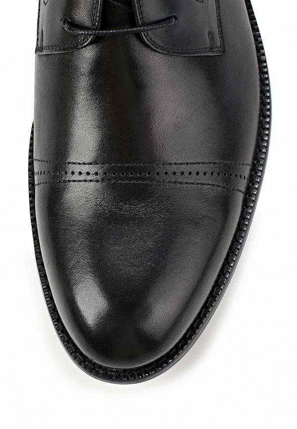 Мужские туфли Antonio Biaggi 48074: изображение 22