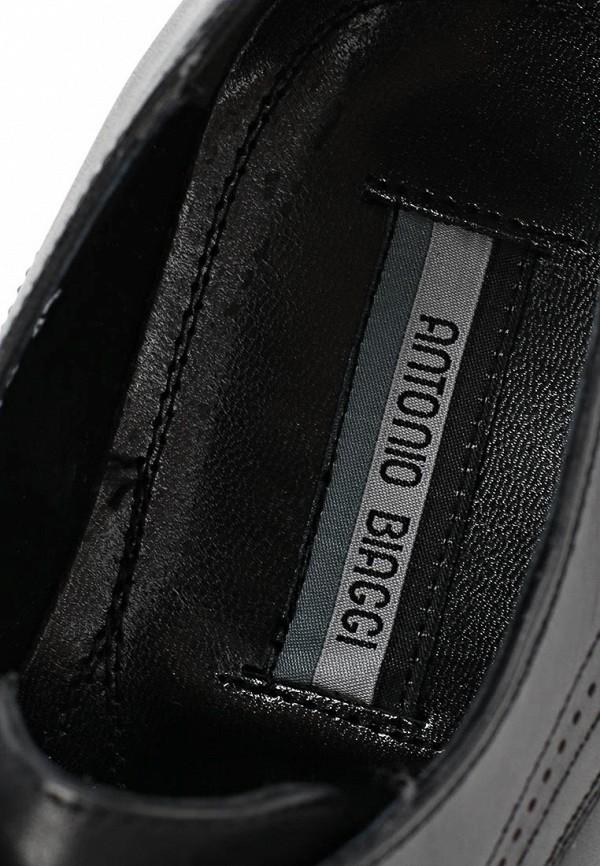 Мужские туфли Antonio Biaggi 48074: изображение 24