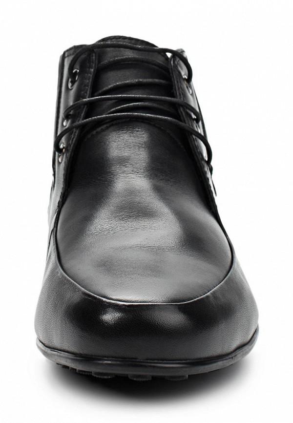 Мужские ботинки Antonio Biaggi 48262: изображение 7