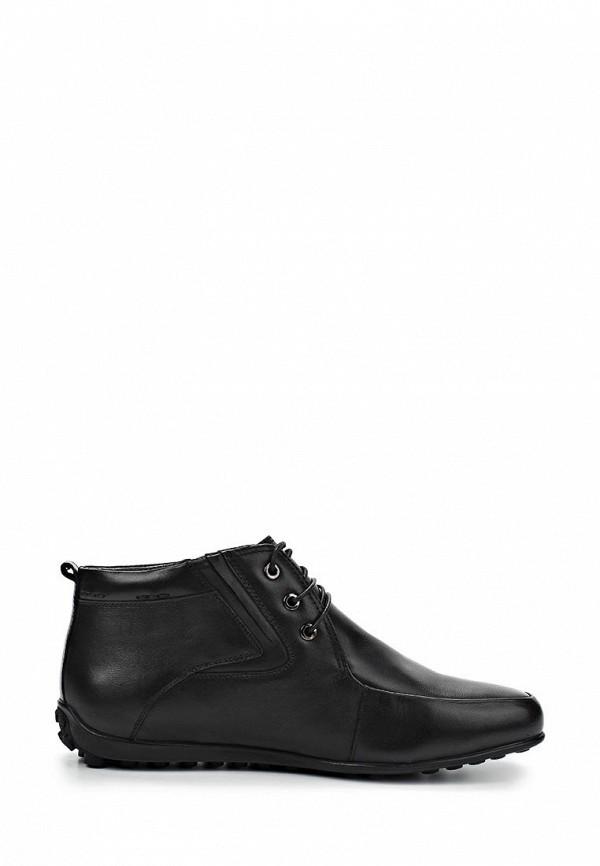 Мужские ботинки Antonio Biaggi 48262: изображение 9