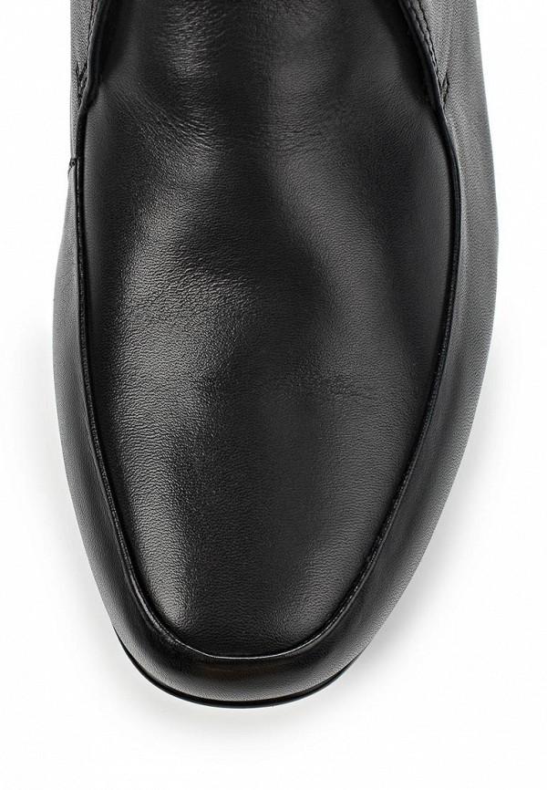 Мужские ботинки Antonio Biaggi 48262: изображение 11