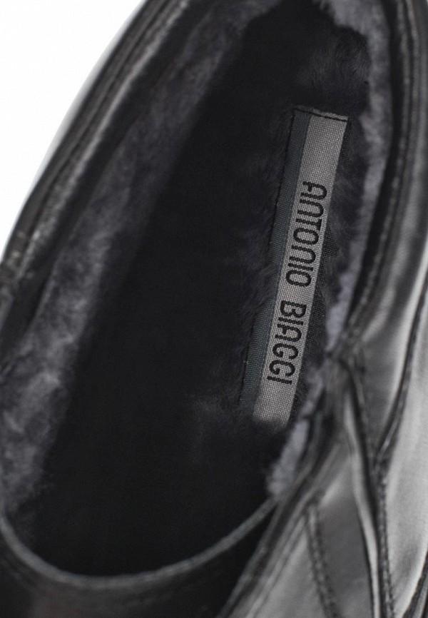Мужские ботинки Antonio Biaggi 48262: изображение 13