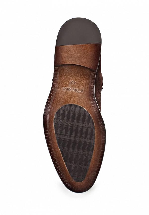 Мужские ботинки Antonio Biaggi 48426: изображение 4