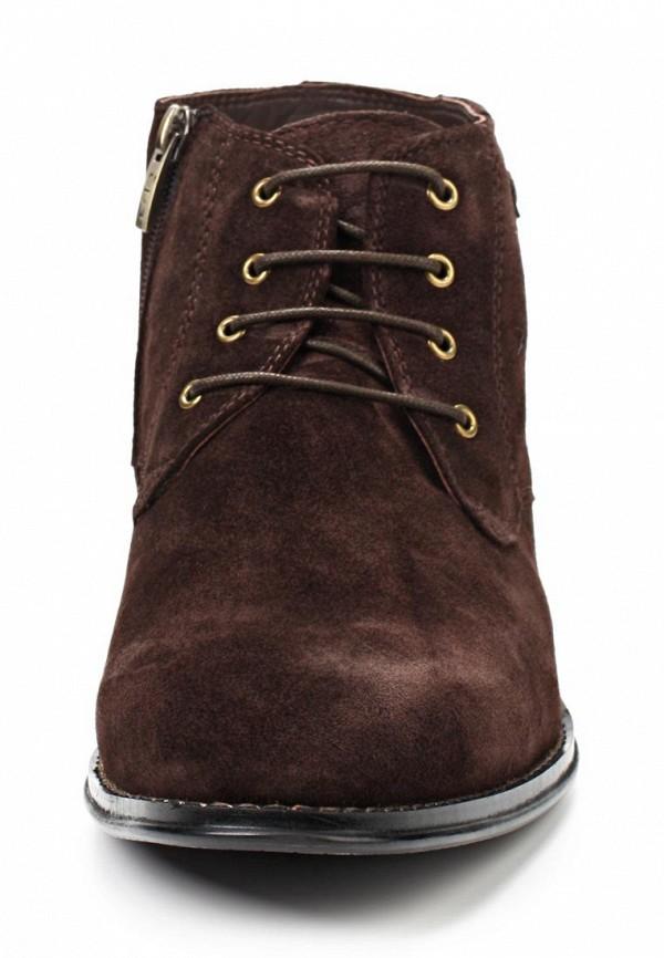 Мужские ботинки Antonio Biaggi 48426: изображение 6